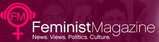 feminist_magazine